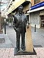 Escultura de Manolo Escobar.jpg