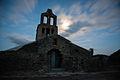 Església de Santa Helena de Rodes, o Santa Creu de Rodes.jpg