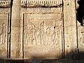 Esna Tempel 10.jpg