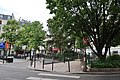 Espace vert rue Daubenton, Paris 5e.jpg