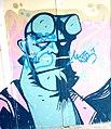 Espejo (Álava) - Graffiti 8.jpg