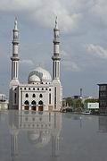 Essalam-moskee-DSC 0015