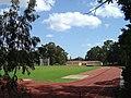 Estádio Nacional do Jamor (86001309).jpg