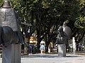 Estátuas em Arcos de Valdevez - panoramio.jpg