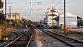 Estação de Alcácer do Sal, 2011.11.06 (6333567818).jpg