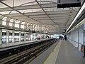 Estación Las Parcelas.jpg