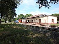 Estacion del tren Bugalagrande valle.JPG