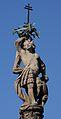 Estatua Largo do Paco.JPG