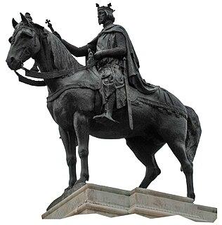 Joaquín Bilbao Spanish sculptor