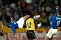 Esteghlal FC vs Fajr Sepasi FC, 21 October 2005 - 14.jpg