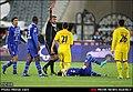 Esteghlal FC vs Naft Tehran FC, 25 October 2012 - 06.jpg