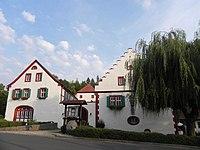 Estenfeld Weiße Mühle 1.JPG