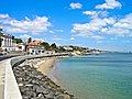 Estrada Marginal - Portugal (3787744141).jpg