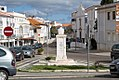 Estremoz (36367672703).jpg