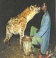Ethiopian-harar-hyena-man-3.jpg