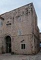 Ethnographic Museum, Split (P1080893).jpg