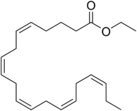 Ethyl eicosapentaenoate.png