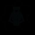 Eucalyp-Deus WikiPrince (black).png