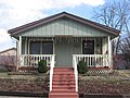 Euclid Avenue South 511, Prospect Hill SA.jpg