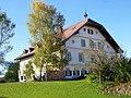 Eugendorf(Mühlberggut-2).jpg