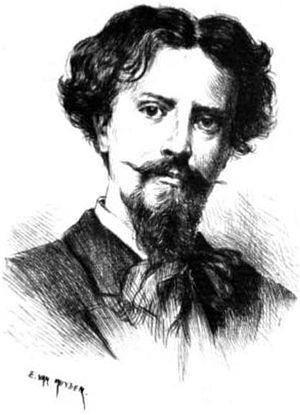 Brieux, Eugène (1858-1932)