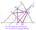 EulerHexagrammePascal.PNG