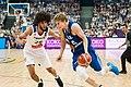 EuroBasket 2017 France vs Finland 27.jpg