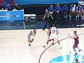 EuroBasket France vs Lettonie, 15 septembre 2015 - 074.JPG