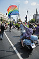EuroPride 2010 (4819095009).jpg