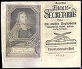 Europäischer Staats-Secretarius 1735 Titel.jpg