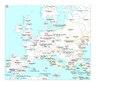 Europe en -1000.pdf
