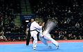 European Kyokushin-Shinkyokushin karate championship - Lithuania - 2009.jpg