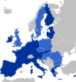 European Union and Eurozone (dark blue).png