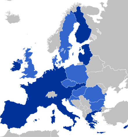 dombrovskis ecofin november