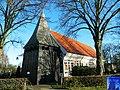 Ev.-Luth. Dreieinigskirche - panoramio.jpg