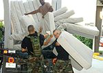 Evacuation preparation DVIDS10318.jpg