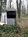 Evangelický hřbitov ve Strašnicích 130.jpg