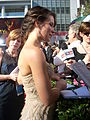 Evangeline Lilly at at 60th Annual Emmy Awards 04.jpg