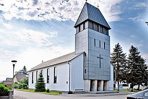 Evangelische_Kirche_Lenzing-Kammer-Rosenau1.jpg