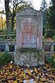 Evangelischer Friedhof Berlin-Friedrichshagen 0043.JPG