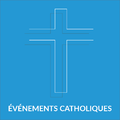 Evenement catholiques logo.png