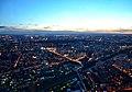 Evening city charms - panoramio.jpg