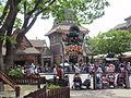 Everland zoo (3).JPG