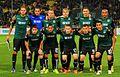 Everton-Krasnodar (10).jpg