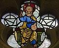 Evesham All Saints' church, window detail (26657020589).jpg