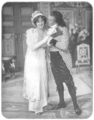 Evett and Orme in The Merveilleuses, 1906.png