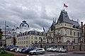 Evian-les-Bains (Haute-Savoie) (10004827914).jpg