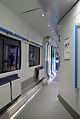 ExCeL Centre MMB 27 Thameslink Desiro City Mockup.jpg
