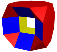 Excavated truncated cube.png