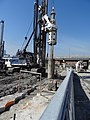 Excavating at the NW corner of Sherbourne and Queen's Quay, 2015 09 23 (27).JPG - panoramio.jpg